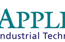 Applied Industrial Technologies Reports Fiscal 2016  First Quarter Results and Declares Dividend