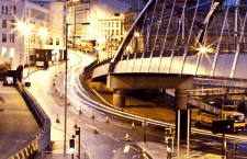 Sheffield can 'power a new engineering revolution'