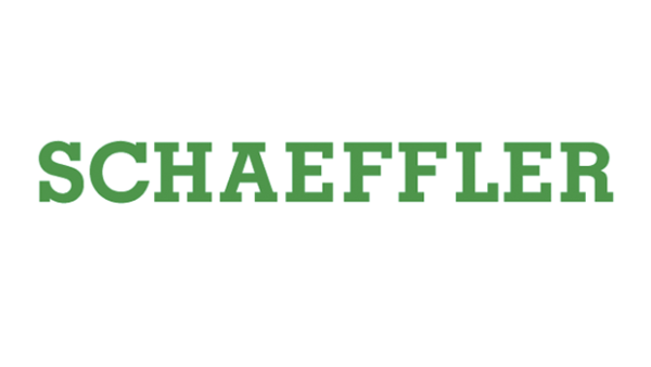 Schaeffler – new assembly and packaging centre in Germany