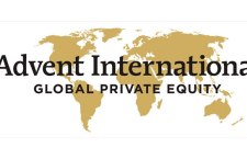 Advent International acquires IPH and Brammer