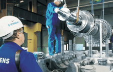 Siemens Mechanical Drives Unit to become Flender GmbH on October 1