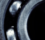 Global Aerospace Bearings Market Investment to Reach $ 11.19 Billion