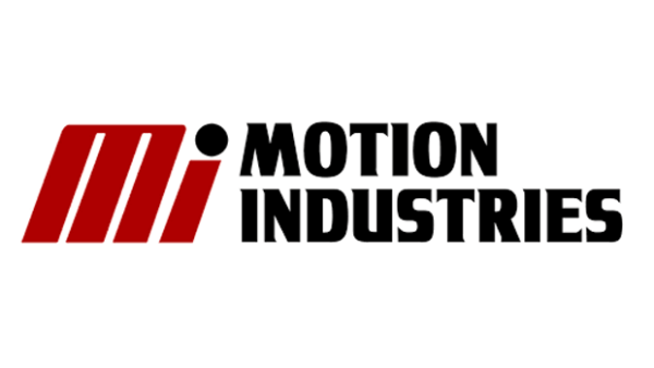 Motion Industries announce agreement to acquire Numatic Engineering