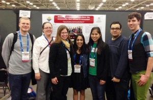 ACS-Dallas-group-2014