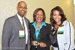 Bennett_NBJC_Award