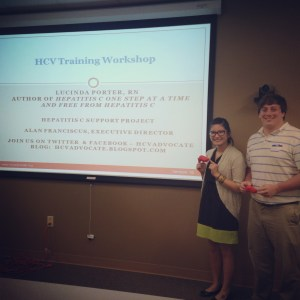 HCV-Training-Photo