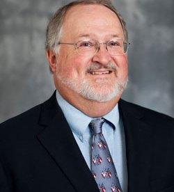 Steven Murphree