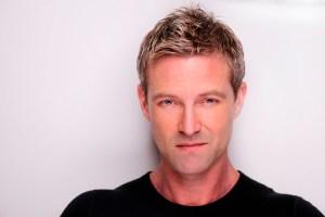 Todd-Williamson