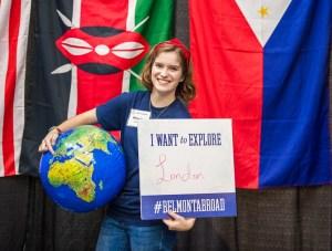 study-abroad-fair-148