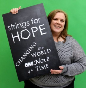 strings-for-hope