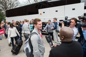 NCAA-2015-116