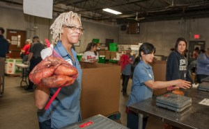 second-harvest-food-bank-157