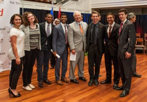mayoral-debate-june-2015-186