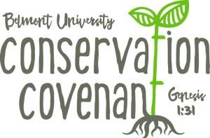 conservation-convenant_FINAL