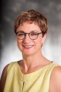 Sarita Stewart