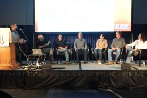 Nashville Panel
