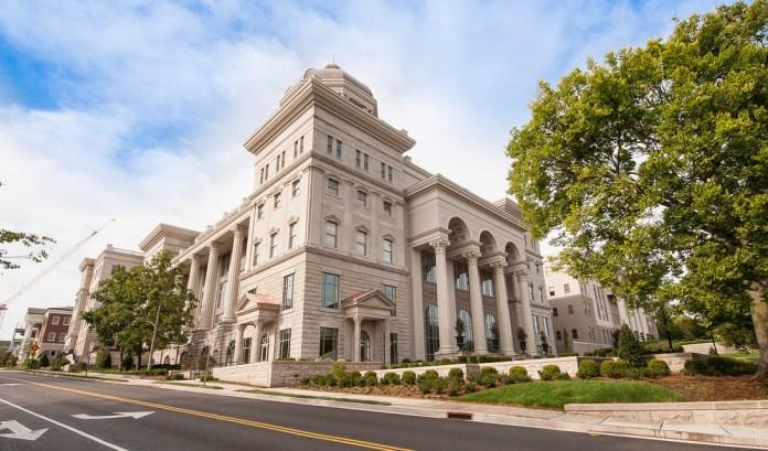 Wedgewood Academic Center