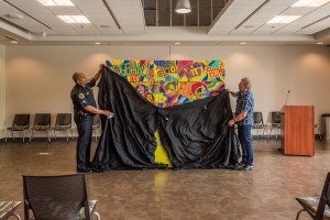 metro art project-103-X3