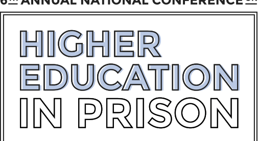 NCHEP 2016 Logo