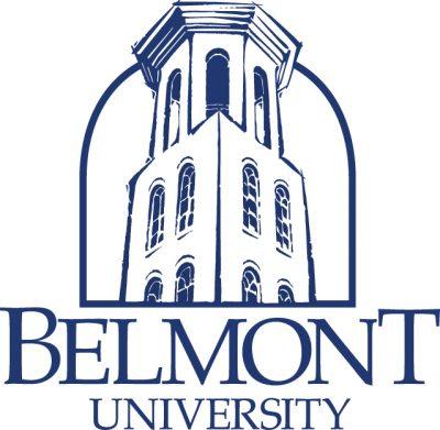 belmontlogo203
