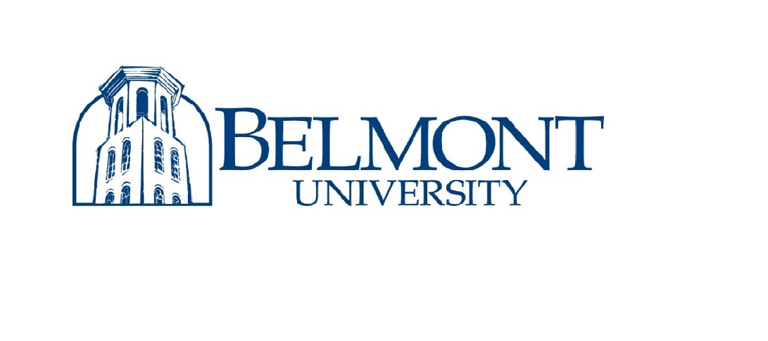 Belmont Logo for News