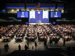 Tennessee Health Care Hall of Fame