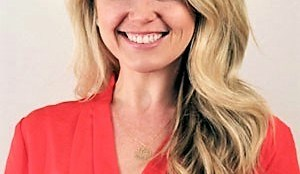 Katie Caldwell Headshot