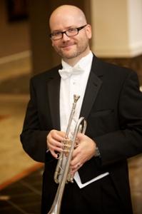 Joel Treybig
