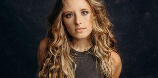 Emily Hackett