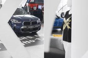 BMW_X2_PROMO_13
