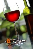 Wine Week