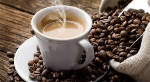 aprire caffetteria