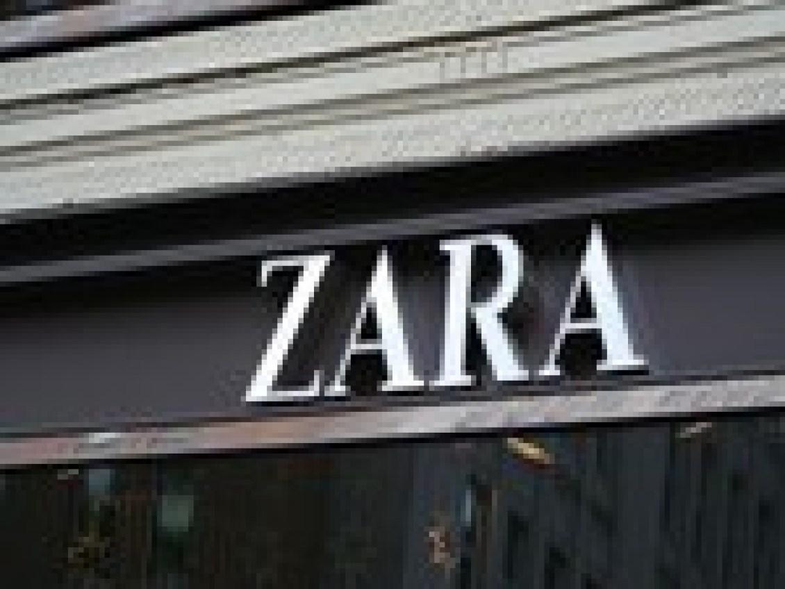 Distribuzione Farmaci Cerco Lavoro.Lavorare Da Zara Offerte Per Commessi E Visual Merchandiser
