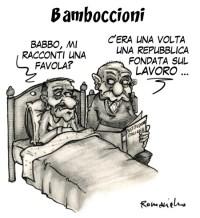 bamboccione_vignetta