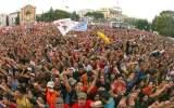 1-maggio-roma