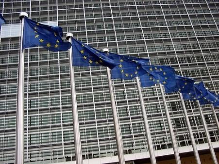 Concorso Unione Europea