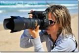 fotografaspiaggia
