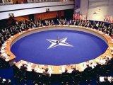 NATO_1