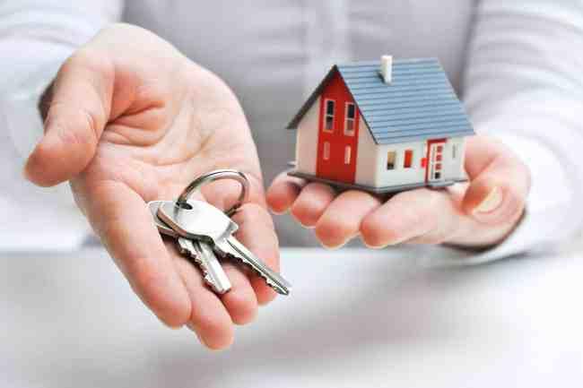 aprire agenzia immobiliare