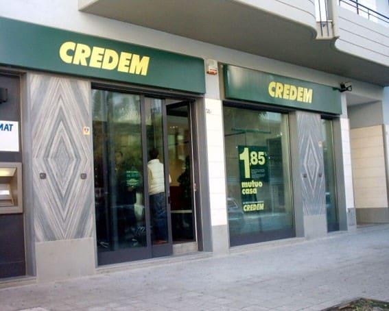Banco Di Sardegna Lavoro Offerte : Banco di sardegna sassari dolomiti energia trento video