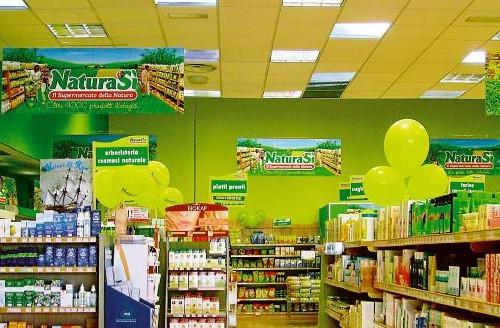 Offerte-lavoro-supermercati