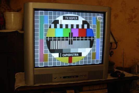 Mivar televisori chiude