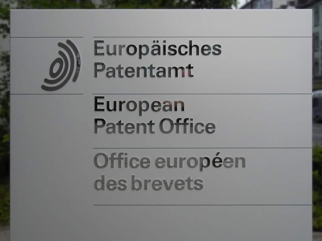 Epo ufficio brevetti europei Monaco