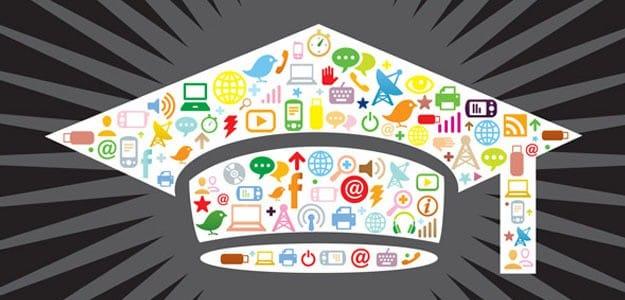 Laurea materie umanistiche opportunità sul web