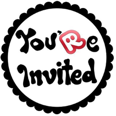 Roamler logo invito