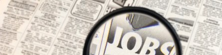 disoccupazione-adulta-over-40