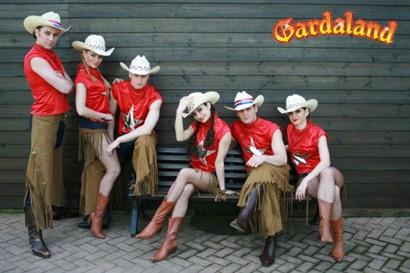 lavorare-a-gardaland-ballerini