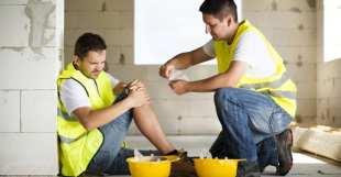 Infortunio sul lavoro, gli oneri probatori sono a carico del datore