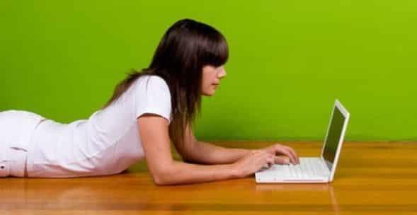 trovare-un-secondo-lavoro-freelance