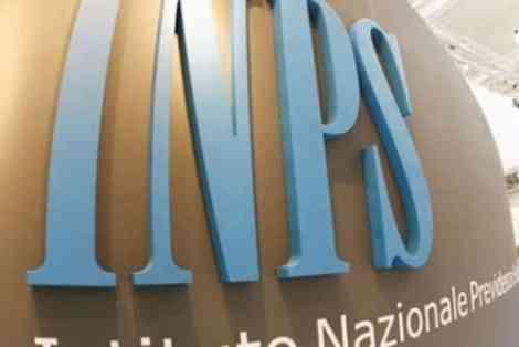 concorso-INPS